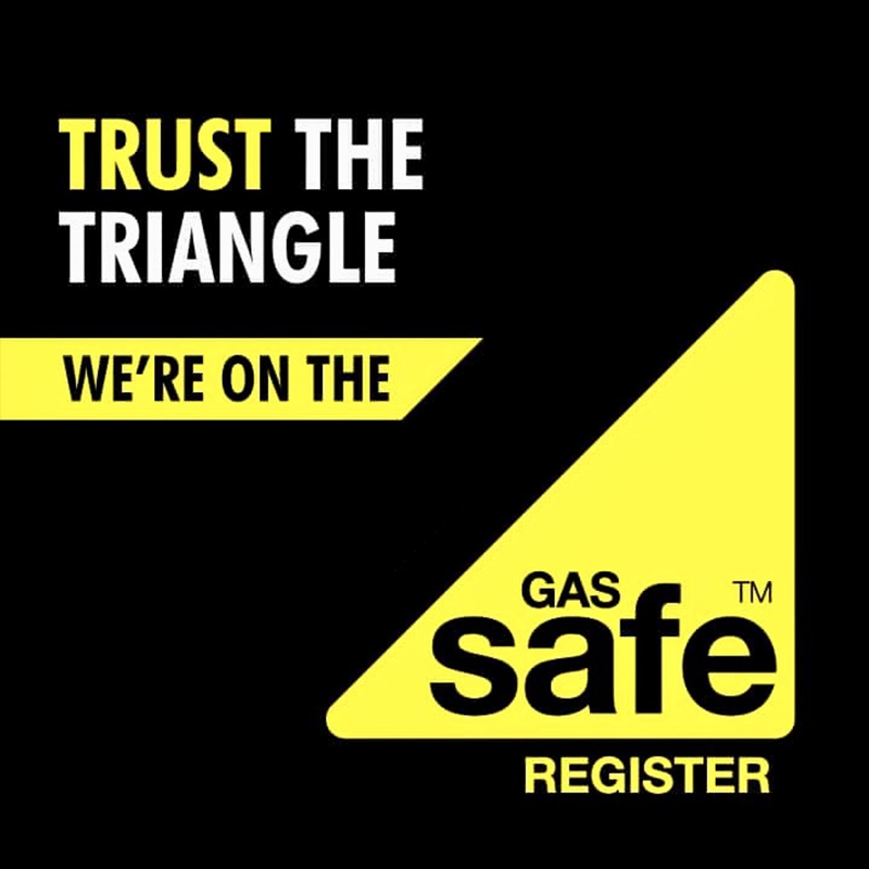 gas-safe-engineers-essex
